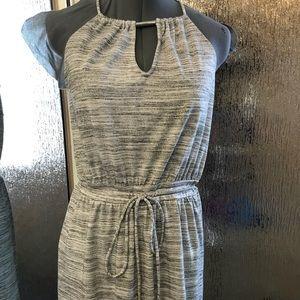 Dresses & Skirts - Banana republic dress size small